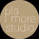 Plamore Studio, プレモアスタジオ